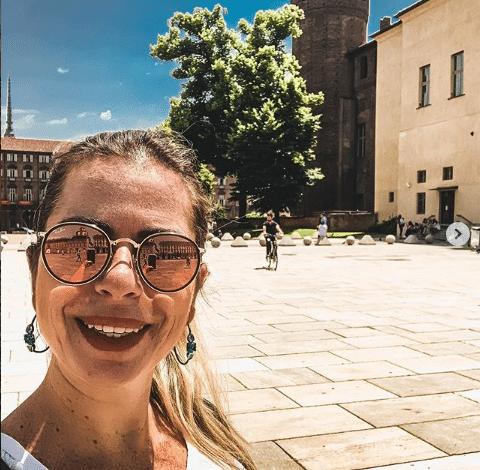 Torino ou Turim – Italia
