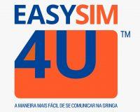 Logo Easysim4u_alta